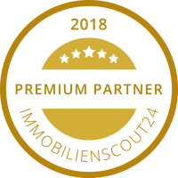 premiumpartner-immoscout
